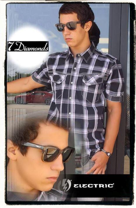 2011_08_12_brands