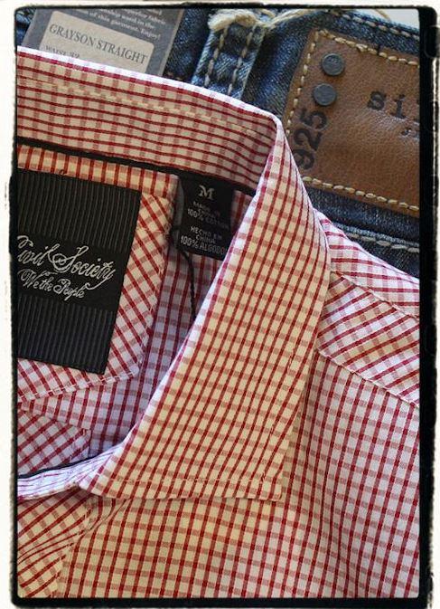 2011_09_21_brands