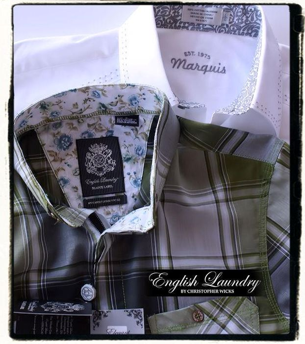 2011_12_07_shirts_el