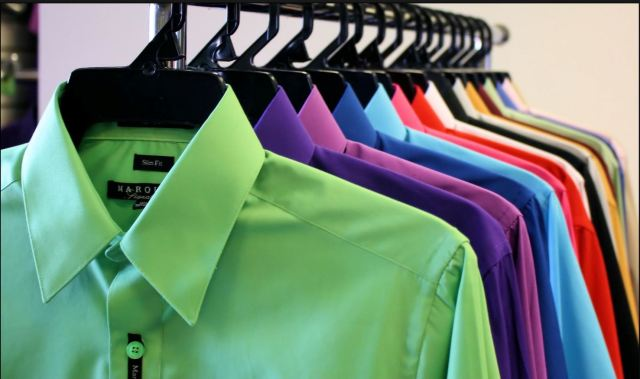 2012_09_27_shirts