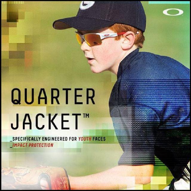 2014_02_05_o_quarter